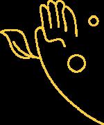 mano-izquierda