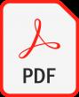 PDF_icono